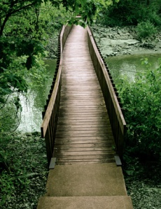 bridges_counselling_image1