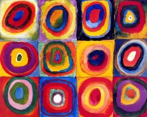 kandinsky circles_orig