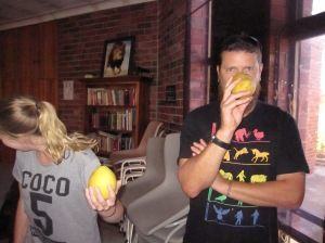 mangoes 4