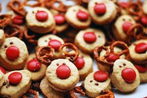 reindeers 4