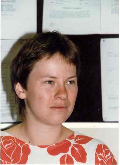 Elizabeth ap1