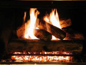 wood-fire2