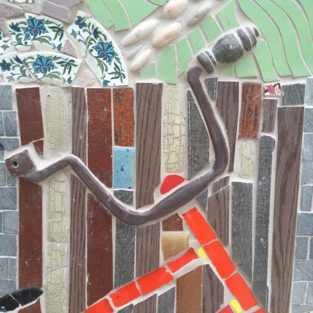 kylies-street-art-3