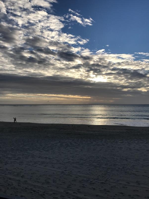 kylie-beach