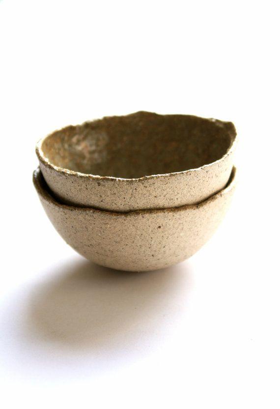 pottery 10