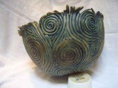 pottery 13