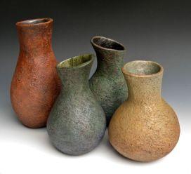 pottery 16