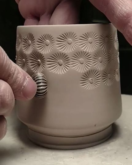 pottery 20