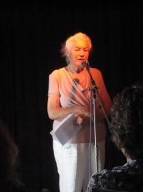 Helen Oxenham