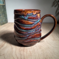 Internet cup