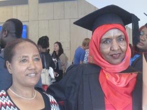 Angulbahari and Arefa