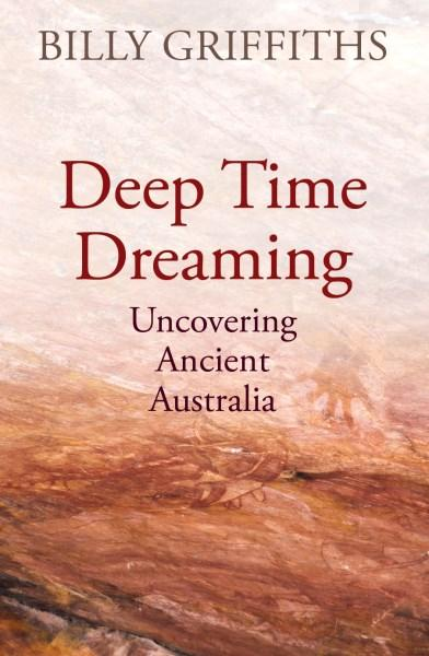 deep-time-dreaming