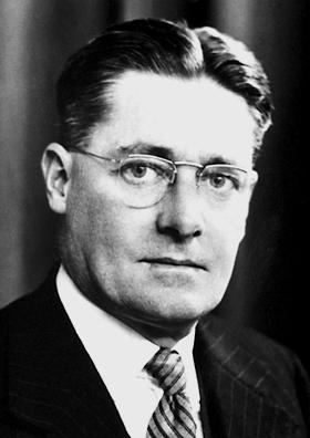 Howard_Walter_Florey_1945