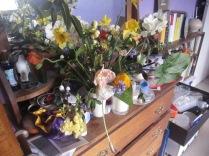 flowers inside 10