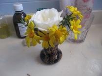 flowers inside 13