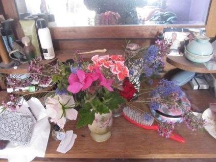 flowers inside 16