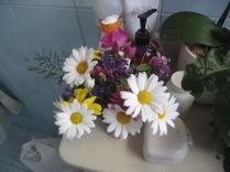 flowers inside 18