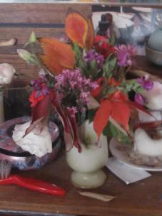 flowers inside 20