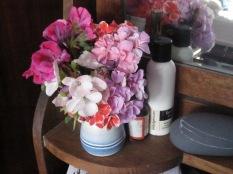 flowers inside 4