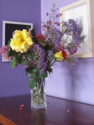 flowers inside 5