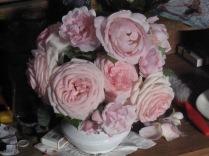 flowers inside 7